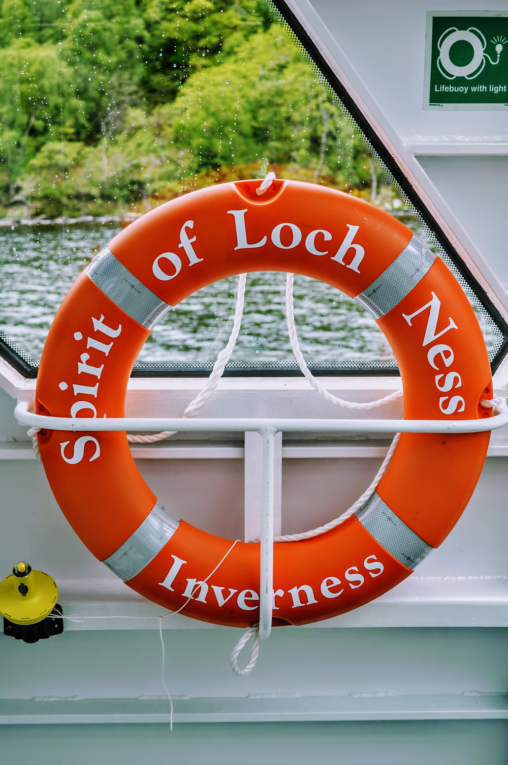 Cruise Loch Ness tours, Fort Augustus Scotland, Loch ness boat tours, searching for Nessie, Spirit of Loch Ness