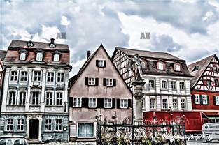 badwindsheim 4, germany