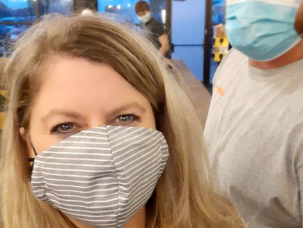 Why you should still be thinking about travel during the pandemic