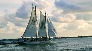 sailboat in Desin Florida United States Blog Menu