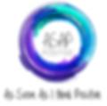ASAPositive logo