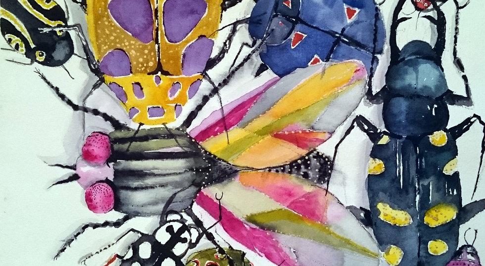 Insects_MarsaPihlaja.jpg