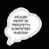 Faktat_myyra_puhekupla.png