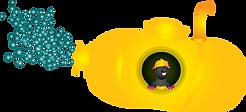 sukellusvene.png