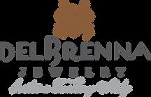 DelBrenna Logo.png