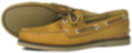 Orca Bay Newport Sand Deck Shoe