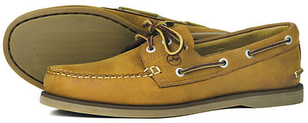 Orca Bay Newport Sand Deck Shoe