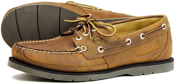 Cherokee Sand Orca Bay Shoe