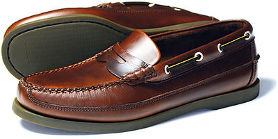 Fripp Mens Elk 40-48 inc halves