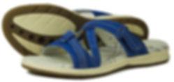 Madives Royal Blue 37-42