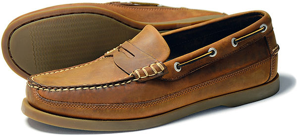 Fripp Mens Sand 40-48 inc halves