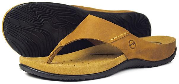 Bora Sand Orca Bay sandal flip flop