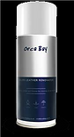 Orca Bay oiled leather renovator spray