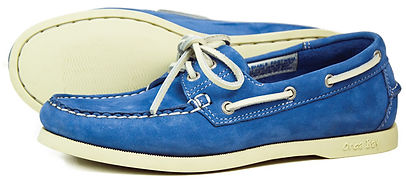 Sandusky-PowderBlue.jpg