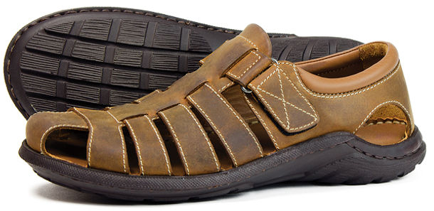 Orca Bay Rollesby Sand Sandal