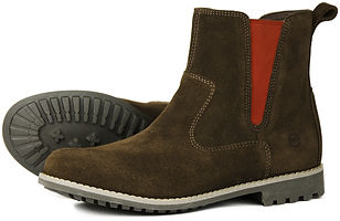Cotswold Brown Suede.jpg