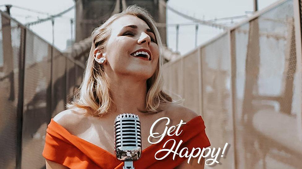 Get_Happy!.jpg