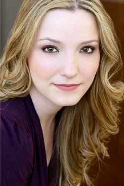 Lauren Testerman