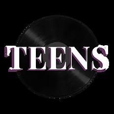 Teens.png