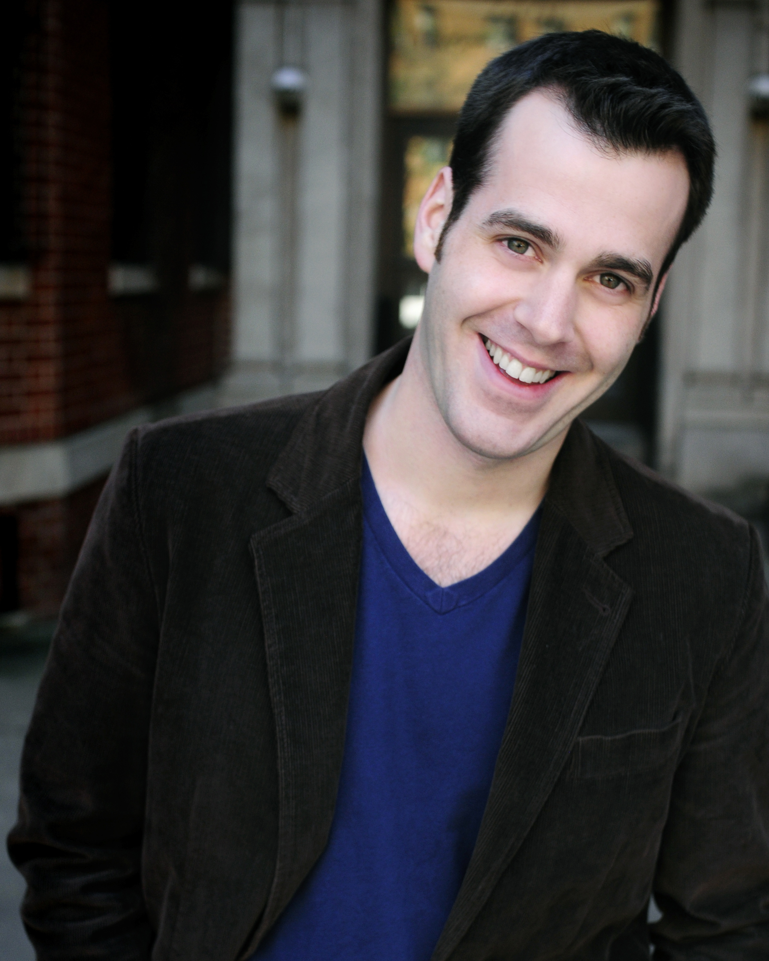 Anthony Apicella