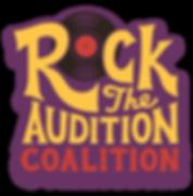 Expanded RTAC logo.png