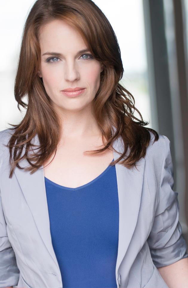 Liz Asti