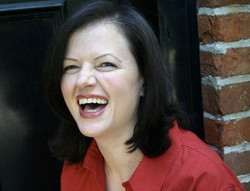 Jeanne Tinker
