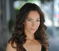 Lauren Lebowitz