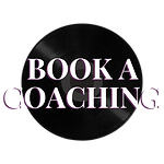 Book a Coaching.png