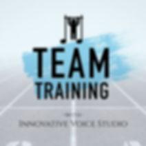 Team training graphic.jpeg