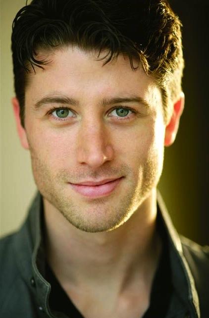 Brandon Davidson