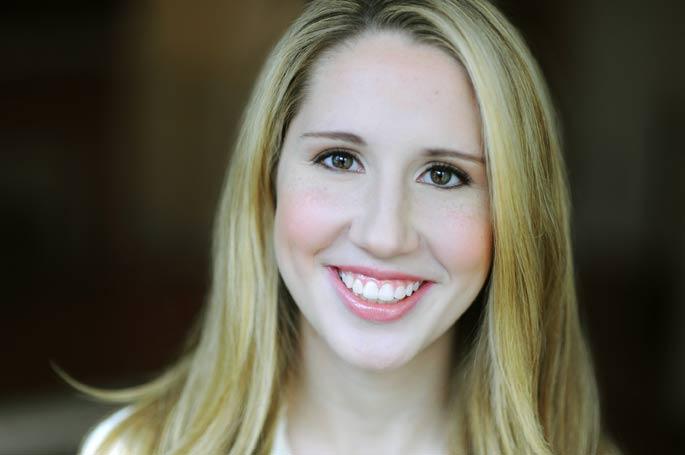 Emily Turner Marsland