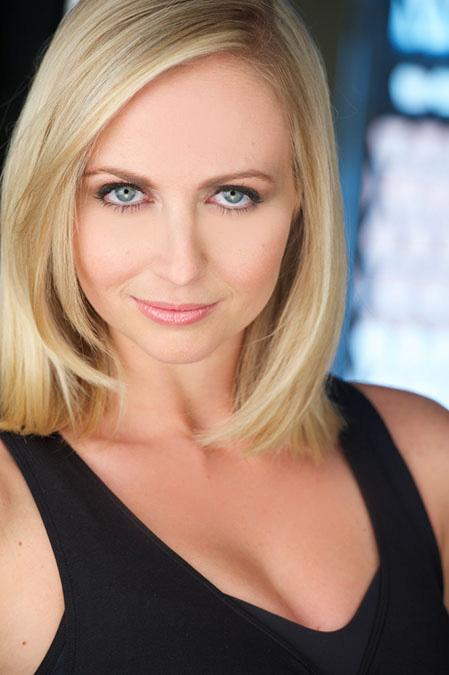Becca Gottlieb