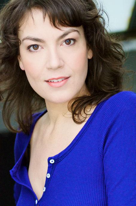 Ariela Morgenstern