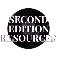 second edition resources.png