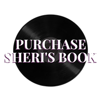 Purchas the Book.png