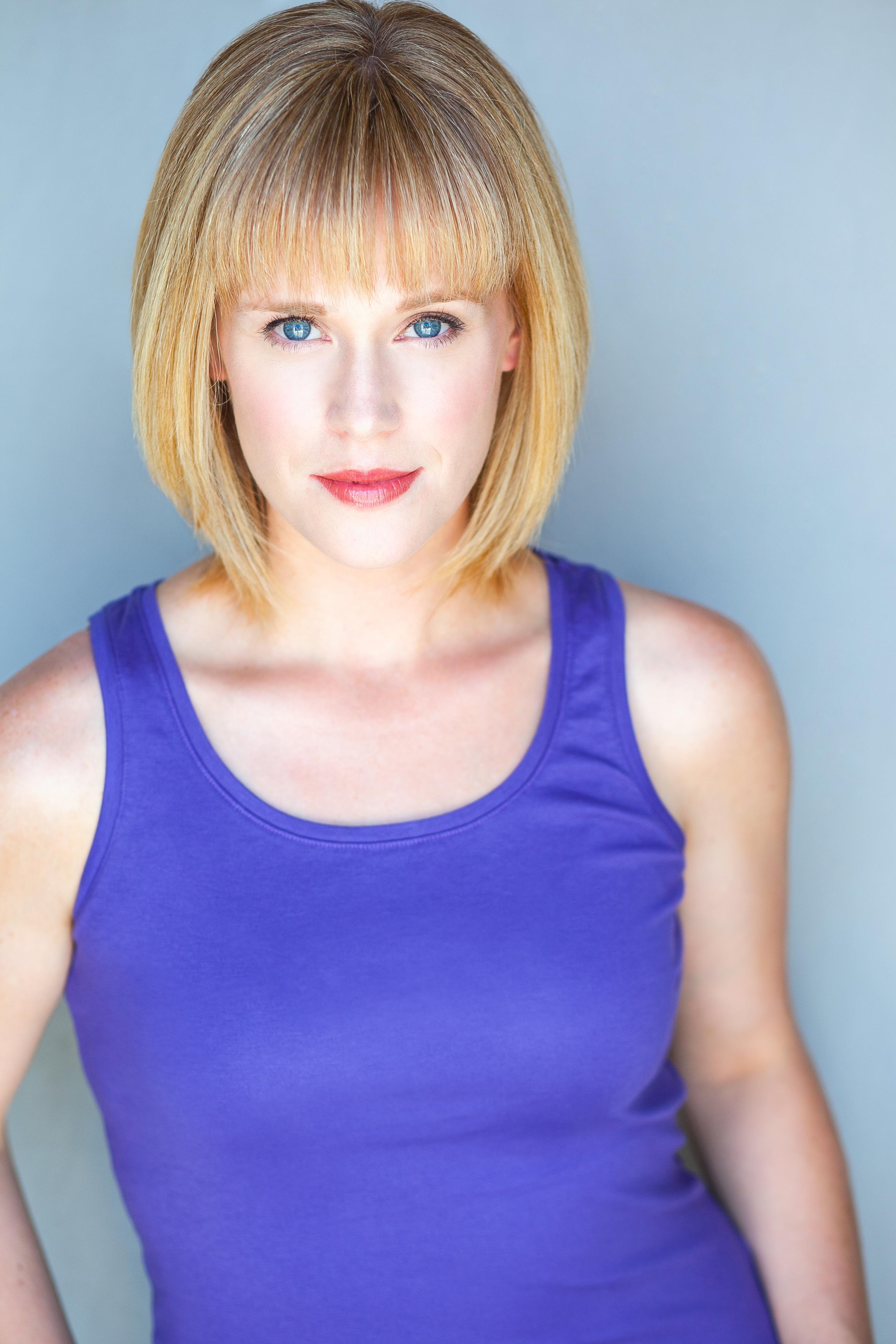 Leah Yorkston
