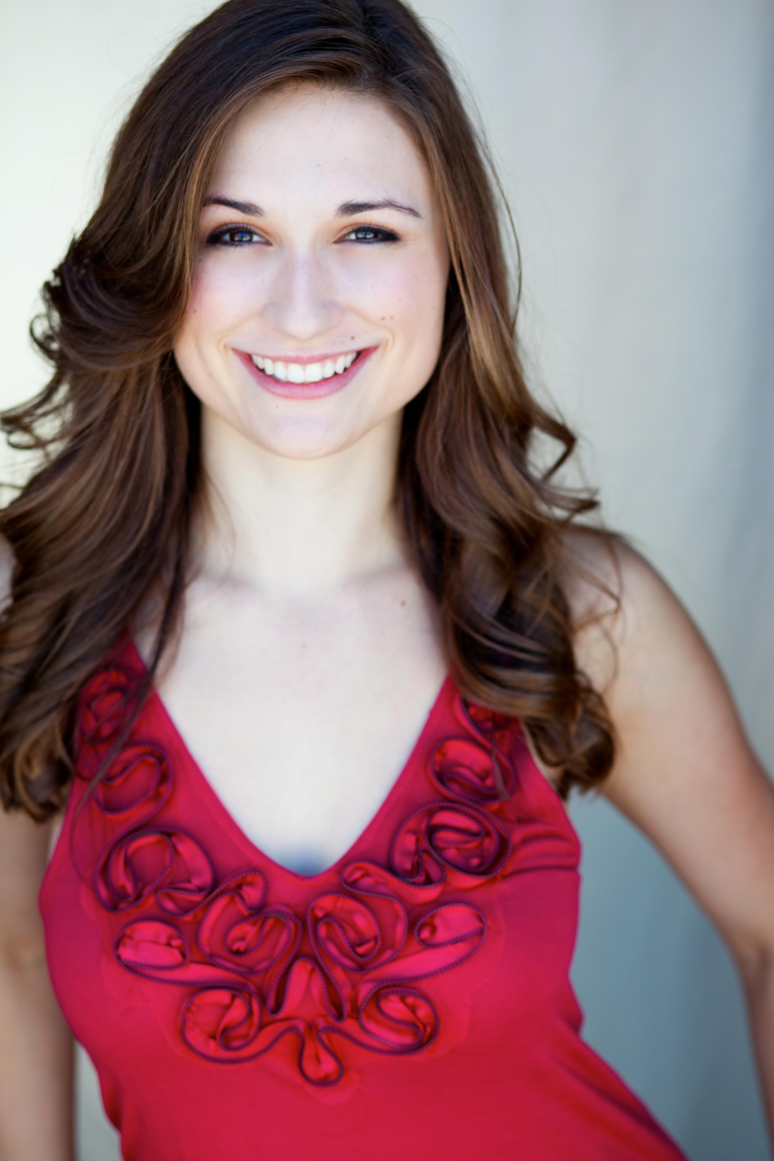 Erin Ayers