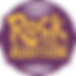RTA_logo_small_background_purple_yellow.