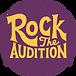 RTA_logo_small_background_purple_yellow.