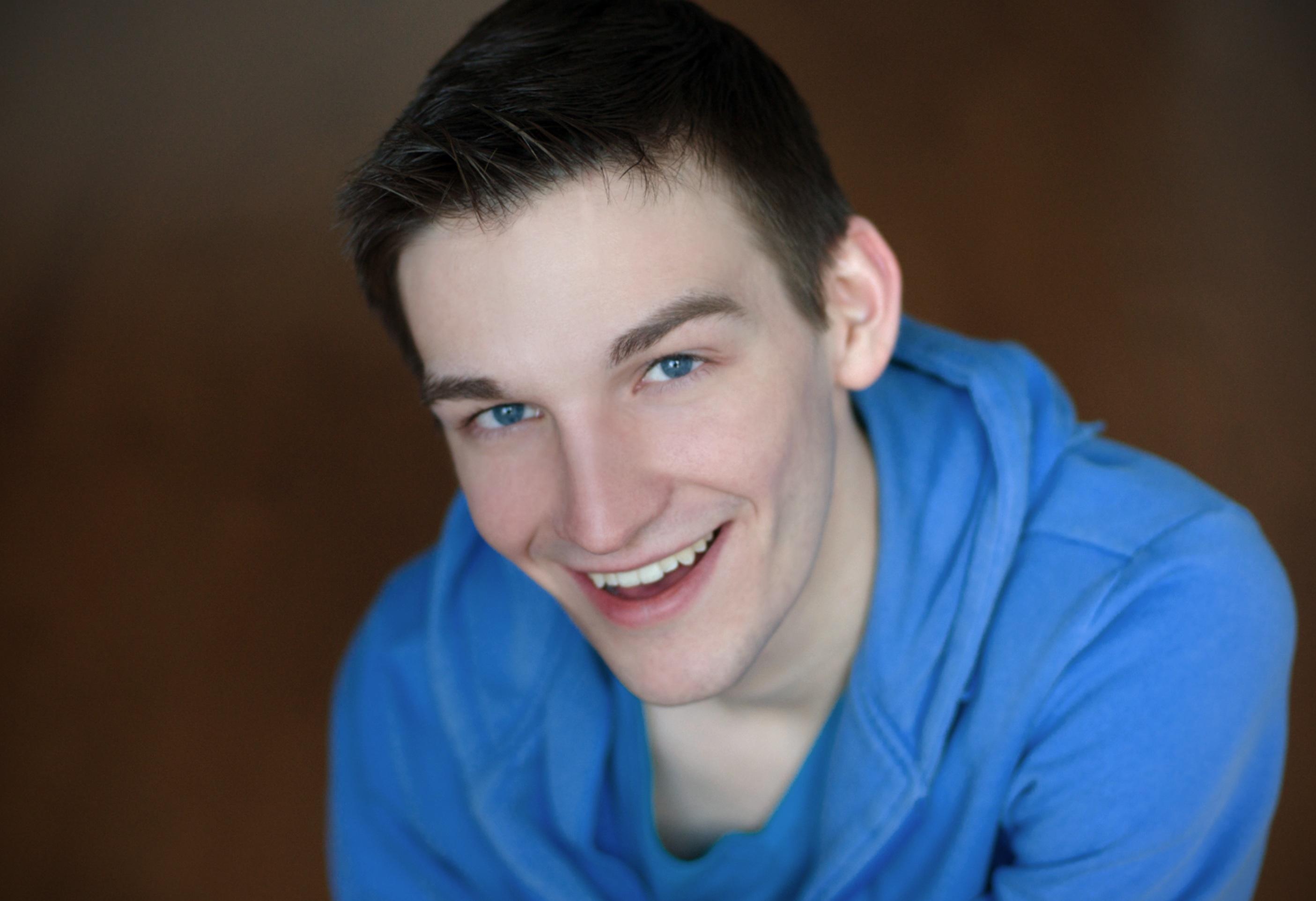 Nathan Nolen Edwards