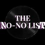 No no list.png