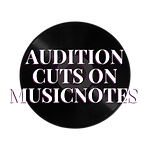 Audition Cuts on MN.png