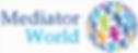 logoMediatorWorld.png