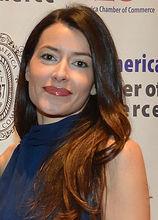 Alessia Pertosa - Co-founder PrimiDieci