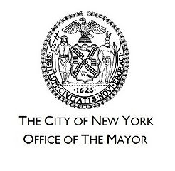 Mayor of New York