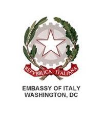 logo Amb Washington.jpg