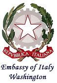 Ambasciatore italiano USA