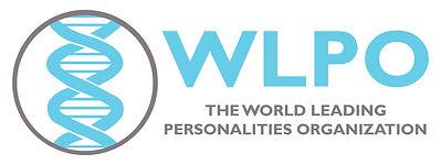WLPO - Jpeg.jpg