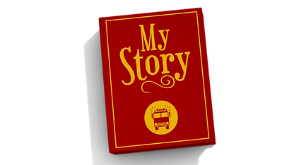 my story book cover.png